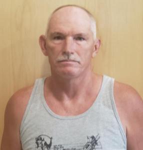 Christopher Todd Speaks a registered Sex or Kidnap Offender of Utah