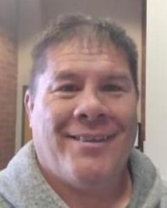 Dallas Scott Harrison a registered Sex or Kidnap Offender of Utah