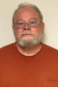 Kirt William Christiansen a registered Sex or Kidnap Offender of Utah