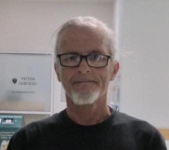 Jerry Blaine Davis a registered Sex or Kidnap Offender of Utah