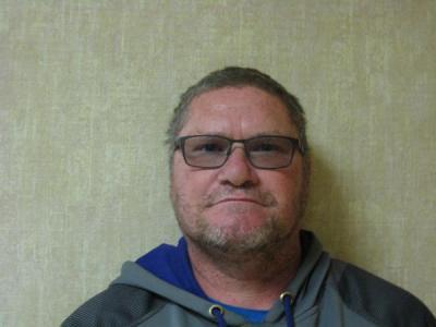 Patrick A Baker a registered Sex or Kidnap Offender of Utah
