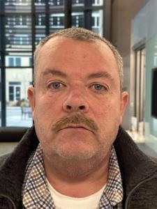 Milian Mack Boyce a registered Sex or Kidnap Offender of Utah