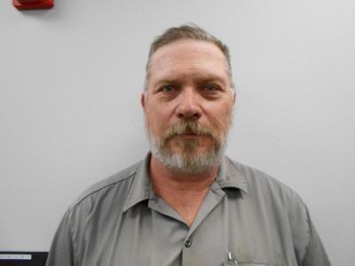 Jeffrey Neal Tucker a registered Sex or Kidnap Offender of Utah
