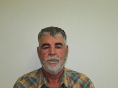 Jay Lynn Clark a registered Sex or Kidnap Offender of Utah