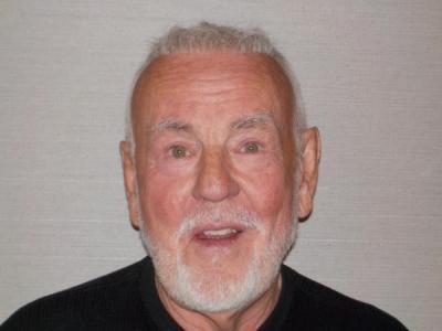 Stephen Mcclellan West a registered Sex or Kidnap Offender of Utah