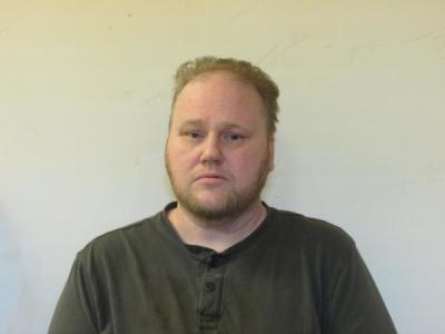 Scott David Mock a registered Sex or Kidnap Offender of Utah