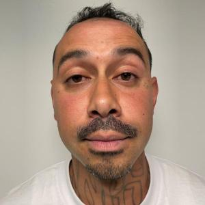 Pete Lorenzo Pacheco a registered Sex or Kidnap Offender of Utah