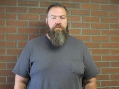 Steven Jay Smith a registered Sex or Kidnap Offender of Utah