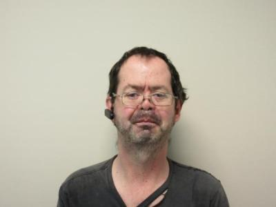 James Vincent Coffin a registered Sex or Kidnap Offender of Utah