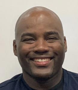 James Douglas Pool a registered Sex or Kidnap Offender of Utah