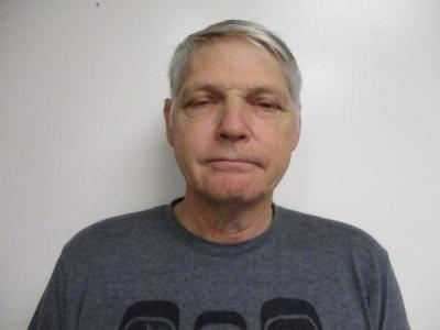 Glen Elden Jensen a registered Sex or Kidnap Offender of Utah