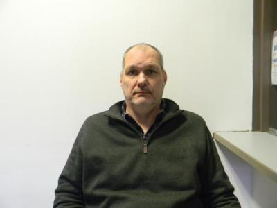 Dwayne S Finney a registered Sex or Kidnap Offender of Utah