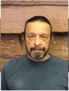 Richard Hurtado a registered Sex or Kidnap Offender of Utah