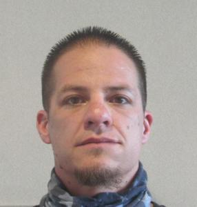 Andrew Norman Hay a registered Sex or Kidnap Offender of Utah