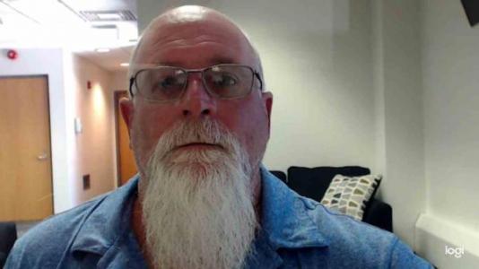 Jason Turner a registered Sex or Kidnap Offender of Utah
