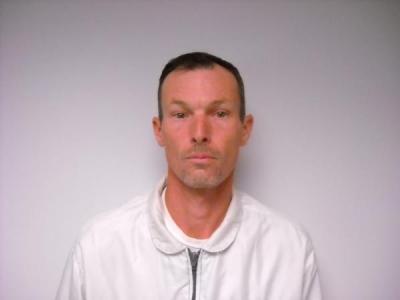 Jonathain Dean Thomas a registered Sex or Kidnap Offender of Utah