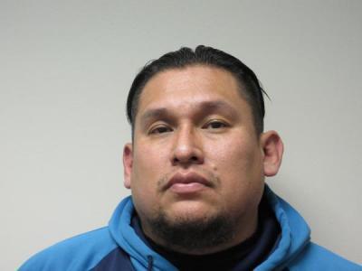 Lionel Bran Hale a registered Sex or Kidnap Offender of Utah
