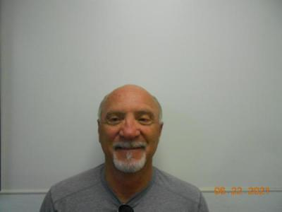 Ernest C Church a registered Sex or Kidnap Offender of Utah