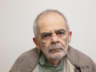 Jose A Hernandez a registered Sex or Kidnap Offender of Utah