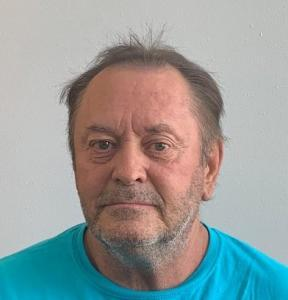 Bobby Harper a registered Sex or Kidnap Offender of Utah
