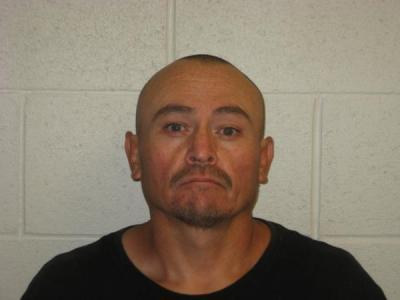 Jeremy Reed Madson a registered Sex or Kidnap Offender of Utah