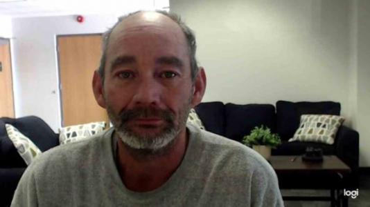 Phillip Jim Bujan Jr a registered Sex or Kidnap Offender of Utah