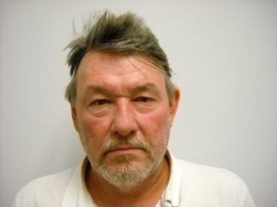 Mickey Ray Mcknight a registered Sex or Kidnap Offender of Utah
