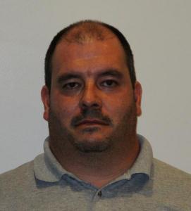 Justin Morrison a registered Sex or Kidnap Offender of Utah