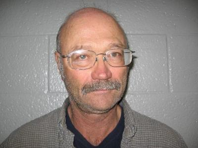 Russell Lee Roberts a registered Sex or Kidnap Offender of Utah