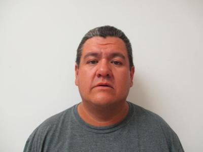 Tusher John Stapley a registered Sex or Kidnap Offender of Utah