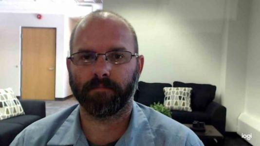 Bronson Allen Sly a registered Sex or Kidnap Offender of Utah
