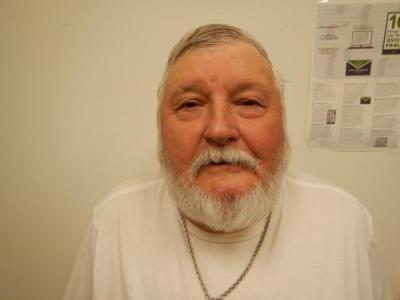 Angelo Perri a registered Sex or Kidnap Offender of Utah
