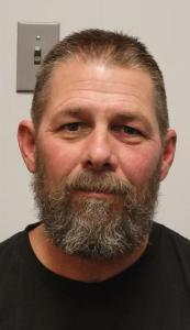 Alan E Wortham a registered Sex or Kidnap Offender of Utah
