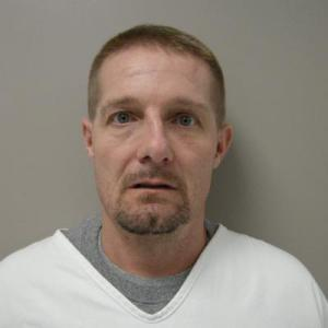 Philip J Scales a registered Sex Offender of Wyoming