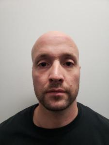 Tanner Nielson a registered Sex or Kidnap Offender of Utah