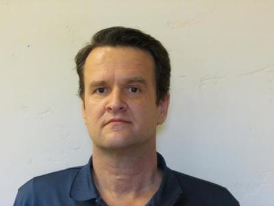 John Ray Tischner a registered Sex or Kidnap Offender of Utah