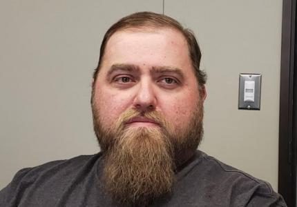 Jarred Jay Skinner a registered Sex or Kidnap Offender of Utah
