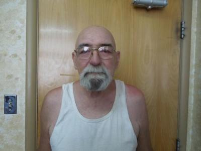 Harold Madrid a registered Sex or Kidnap Offender of Utah