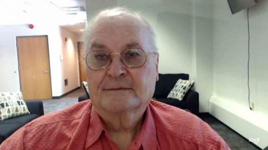 Lynden Sparhawk Vickery a registered Sex or Kidnap Offender of Utah