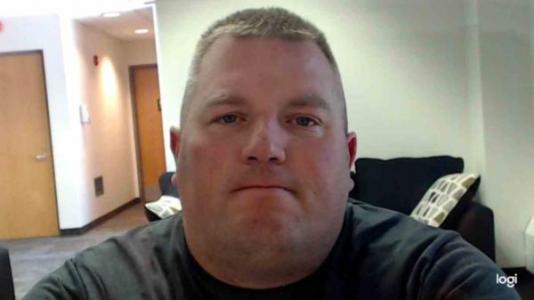 Kyle William Mcdonald a registered Sex or Kidnap Offender of Utah