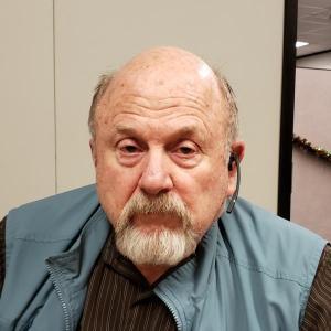Michael Barrett a registered Sex or Kidnap Offender of Utah
