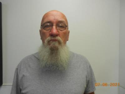 Lloyd Averett a registered Sex or Kidnap Offender of Utah