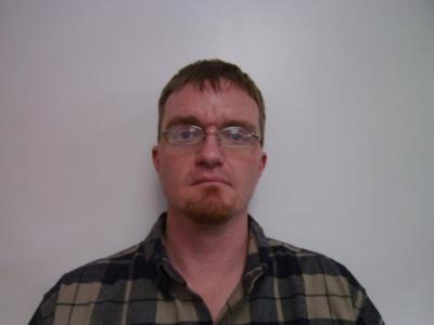 Scott Rusty Cole a registered Sex or Kidnap Offender of Utah