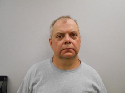 David R Hilliard a registered Sex or Kidnap Offender of Utah