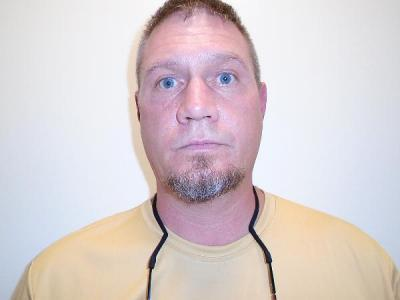 Timothy W Geier a registered Sex or Kidnap Offender of Utah