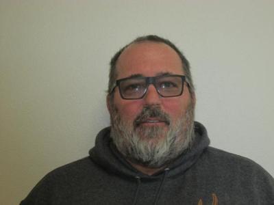 Todd C Niemann a registered Sex or Kidnap Offender of Utah