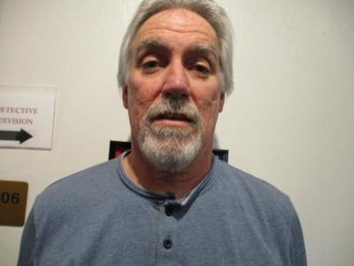 Scott L Hines a registered Sex or Kidnap Offender of Utah