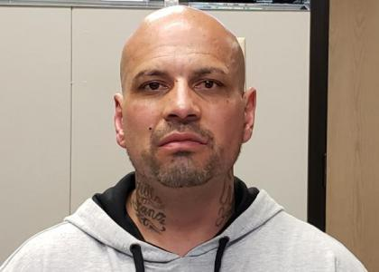 Jaime Renteria a registered Sex or Kidnap Offender of Utah