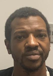 Elston Daniels a registered Sex or Kidnap Offender of Utah