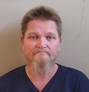 Kendall Ray Winget a registered Sex or Kidnap Offender of Utah